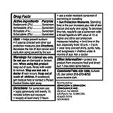 Aveeno Absolutely Ageless Daily Moisturizer W/Sunscreen Spf 30, 1.7 Ounce