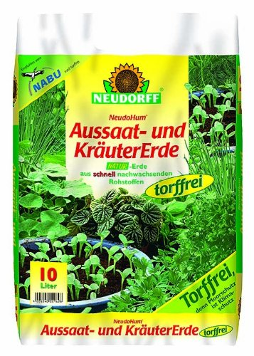 Neudorff 00962