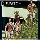 Bang Bang [Us Import]