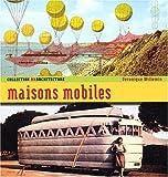 MAISONS MOBILES