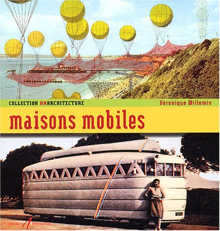 MAISONS MOBILES