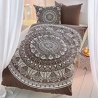 Suchergebnis Auf Amazonde Für Mandala Bettwäsche Sets