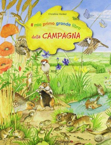 il-mio-primo-grande-libro-della-campagna
