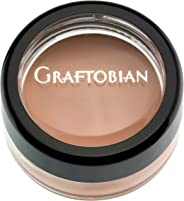 Graft- Hd Creme Corrector-Soft Orange