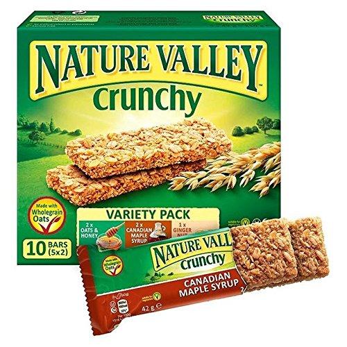 nature-valley-croccante-muesli-bar-variety-pack-5-x-42g-confezione-da-6