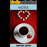 Mira: An Indian Romance (Older Man Younger Woman)