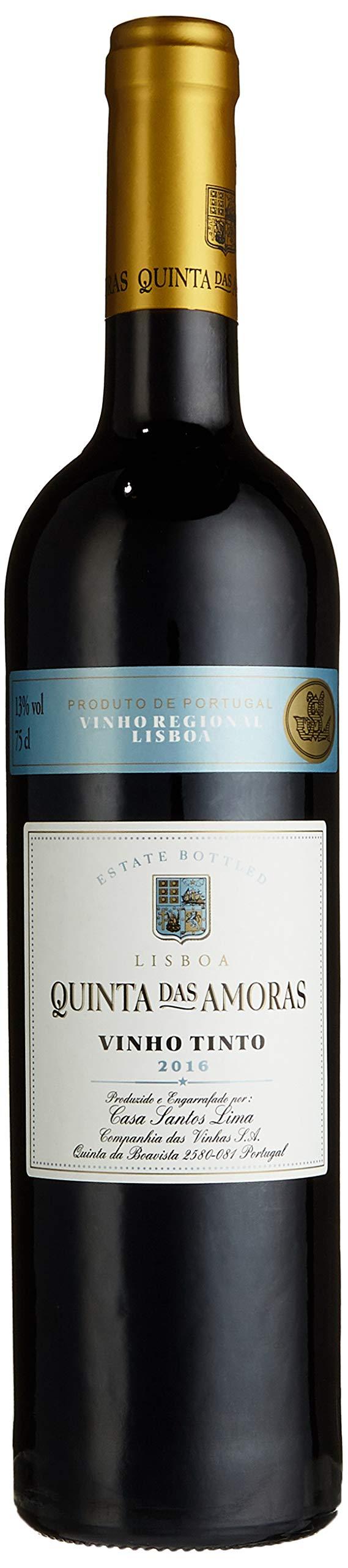 Quinta-das-Amoras-Vinho-Regional-Lisboa-Arinto-Trocken-3-x-075-l
