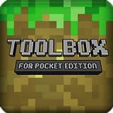 Toolbox Mod Premium Edition for (MC-PE) Pocket Edition