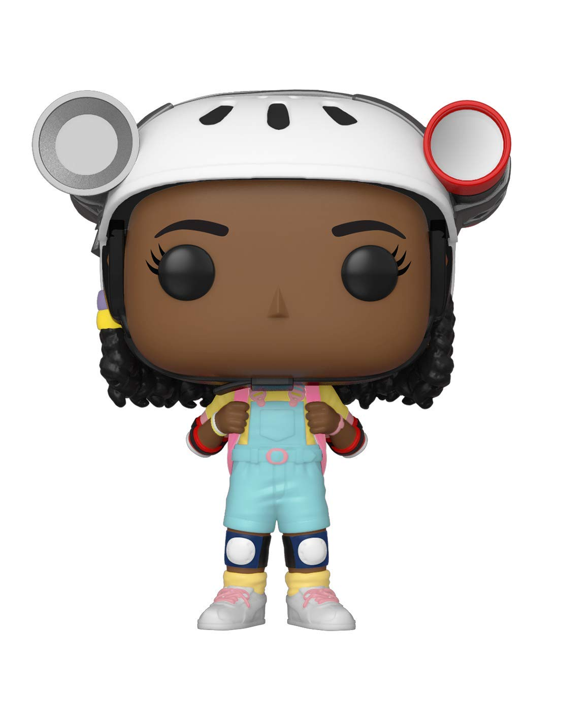 Funko Pop Erika (Stranger Things – Tercera temporada 808) Funko Pop Stranger Things