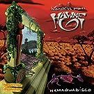 Namaquadisco (Golden Edition)