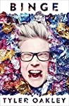 Pop-culture phenomenon, social rights advocate, and the most prominent LGBTQ+ voice on YouTube, Tyler Oakley brings you his first collection of witty, personal, and hilarious essays. For someone who made a career out of over-sharing on the Internet, ...
