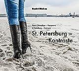 Produkt-Bild: St. Petersburg ? Kontraste
