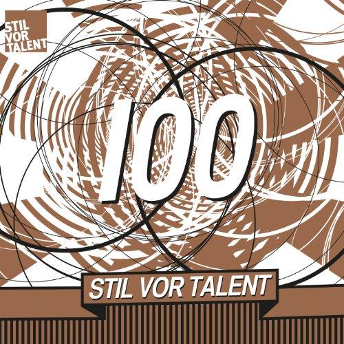 Oliver Koletzki Presents Stil ...