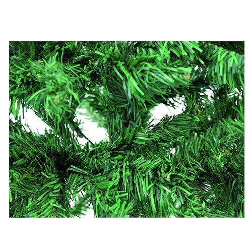Euro Palms 83500104 Tannenbaum, 120 cm