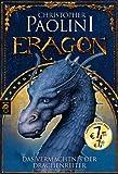 'Eragon - Das Vermächtnis der...' von 'Christopher Paolini'