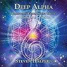 Deep Alpha:Brainwave Synchroni