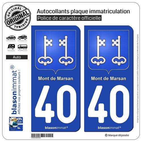 100g Naturelle /à base de plantes /émulsifiant Cire Cetearyl Alcohol//Ceteareth 20