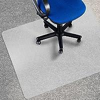 Tappeto salvapavimento Office Marshal® per moquette | Polipropilene | diverse misure, 120x150 cm