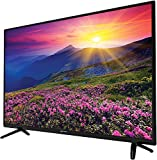#7: Micromax 81 cm (32 inches) 32BIPS3000HD Ready LED TV
