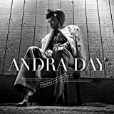 Songtexte von Andra Day - Cheers to the Fall