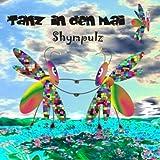 Geschenkideen Tanz in den Mai (Instrumentale Version)