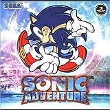 Sonic Adventure -