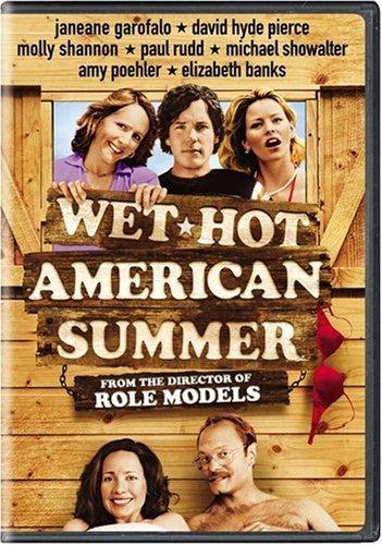 wet-hot-american-summer-dvd-region-1-us-import-ntsc