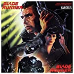 Blade Runner [Picture Disc] [V...