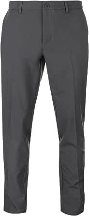 Slazenger Mens Performance Golf Trousers Pants Bottoms