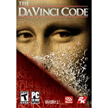 [Sponsored]The Da Vinci Code - PC