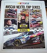 Nascar Nextel Cup Series 2005