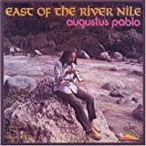 East Of The River Nile