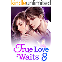 True Love Waits 8: I Can't Stand Sweet Foods