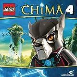 Lego Legends Of Chima (Hörspiel 04)