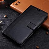 Wkae Case Coque Cas iPhone 5si 5g, en - Best Reviews Guide