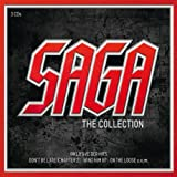 The Saga Collection