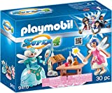 Playmobil Super 4-9410 Otro Gran Hada con Twinkle, (9410)