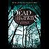 Dead Highways: Passage (Book 2)
