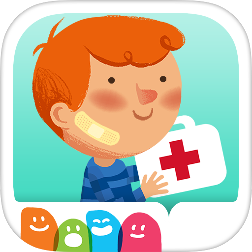 red-cross-accident-prevention-and-first-aid-for-children