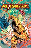 Flashpoint World Of Flashpoint The Flash TP (Flash (DC Comics Unnumbered))