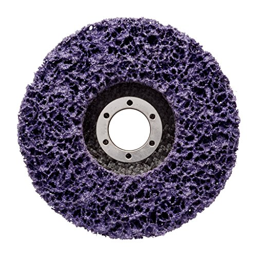 disque-abrasif-non-tisse-3m-scotch-brite-clean-strip-xt-rd-115-x-22-mm-grain-extra-gros-violet-1-dis