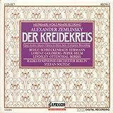 Kreidekreis-Complete Opera