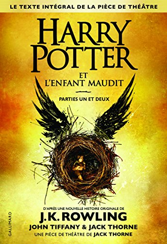 "<a href=""/node/1304"">Harry Potter et l'enfant maudit</a>"