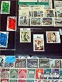 Prophila Collection Berlin (West) Remittendenkiste reduzierte Ware aus Rücksendungen (Briefmarken für Sammler)