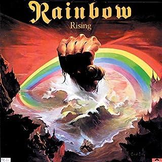 Rainbow Rising [Shm-Sacd]