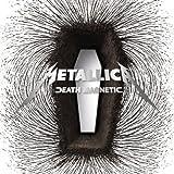 Death Magnetic (Edition limitée - Digipack)