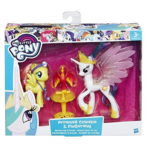 my-little-pony-b9849eu40-pack-2-poneys-celestia