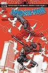 Spider-Man HS nº3
