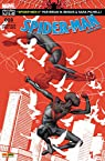 Spider-Man HS nº3 par Guggenheim
