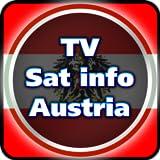 TV Sat Info Austria